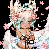 Ame_Ga_Daisuki_Desu's avatar