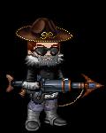 R J MacReady11's avatar