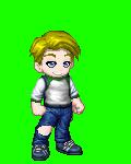 quagsire4's avatar