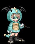 ayyitskimberlay's avatar