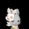 Kurenai_Bara_Himi's avatar