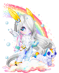 EmmaLeee's avatar