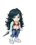 sk8er_ch1ck's avatar