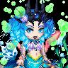 Finding Nami's avatar