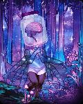McBitchy's avatar