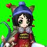 kiki1028's avatar