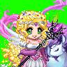 crisbesterinha do Po's avatar