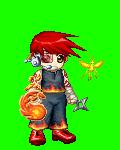 badreddragon's avatar