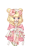 Gonkh's avatar