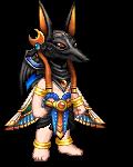 Bravardo's avatar