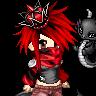littleone_2010's avatar