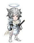 Master Gaijin's avatar