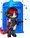 tangleBuddy's avatar