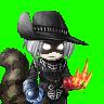 Krazymusickid's avatar