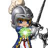 snake_eyes26's avatar