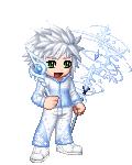 Blahsadfeguie's avatar