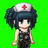 iloveballs's avatar