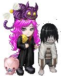 LadyMakuro's avatar