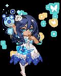 Magical Maiden's avatar