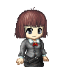 Elizabeth Pansdottir's avatar