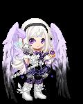 Star Chase's avatar