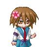 Meriru's avatar