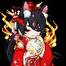 Geno Rhapsody's avatar