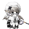 -Desireux's avatar