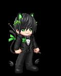 II sir socks II's avatar
