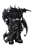 cosmo skater's avatar