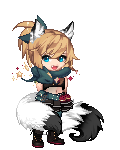 Ella-Maie's avatar