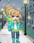 Serafiella's avatar