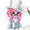 Chibi341's avatar