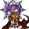 Specter Seren's avatar