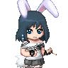 JojoMonkeyPandemonium's avatar