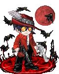 Bankai Alucard's avatar