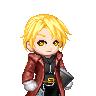 Il Edward Elric Il's avatar