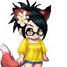 InokeMoanna's avatar