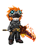 Smertai's avatar