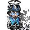 Vedol's avatar