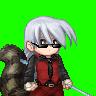 trickstar's avatar