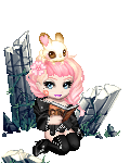 Lyekka's avatar
