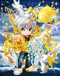 lllustrious's avatar