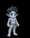Azrakoth's avatar