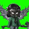 Jiina's avatar