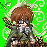 Syaoran55's avatar