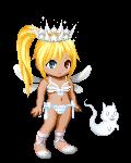 Rynila's avatar