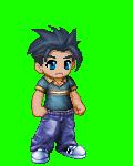 ~Hells_Dark_Rain~'s avatar