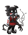 Rainbow-chan's avatar