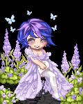 Faceophilia-2's avatar